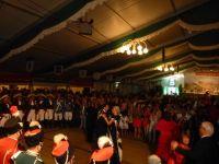 schtzenfest_2015_2185