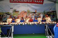 schtzenfest_2015_2505
