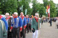schtzenfest_2015_2710