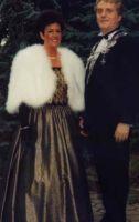 koenigspaar1988